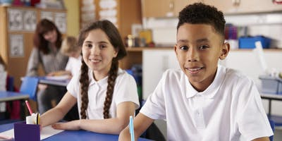 UCL Minds Lunch Hour Lecture: Impact of tracking school pupils by \