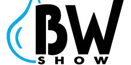 BW Show tickets