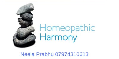 Homeopathic First Aid Course