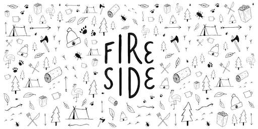 Fireside Festival