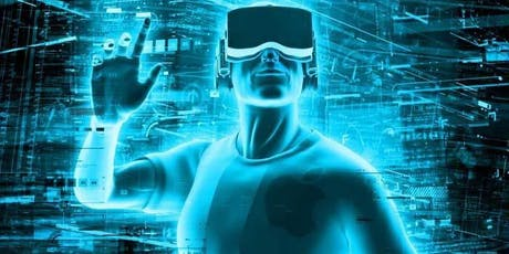 Practical Uses of Augmented & Virtual Reality (AR/VR) tickets
