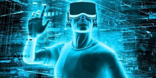Practical Uses of Augmented & Virtual Reality (AR/VR)
