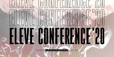 Eleve Conference 2020