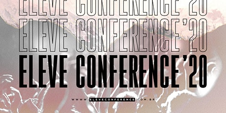 Eleve Conference 2020 ingressos