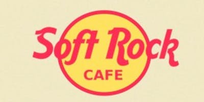 Soft Rock Cafe @ The Exhibitionist