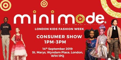 London, United Kingdom Adore Delano Events | Eventbrite