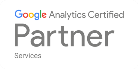 Google Analytics Training Course - 1 Day Intensive, Oslo tickets