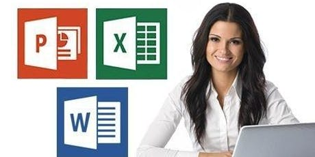 FREE MICROSOFT OFFICE SPECIALIST CERTIFICATION 2016 COURSE (MOS) IN EDINBURGH tickets