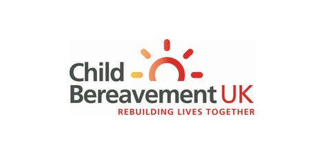 Creative ways of working with bereaved children tickets