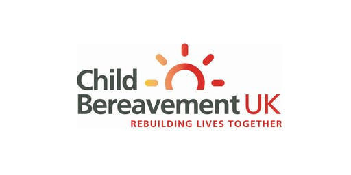 Creative ways of working with bereaved children