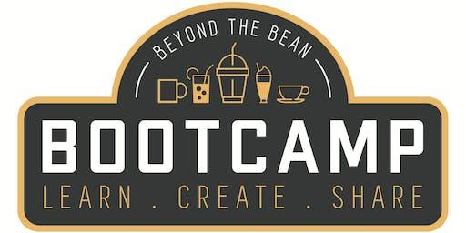 BTBootcamp Winter 2019 - BRISTOL
