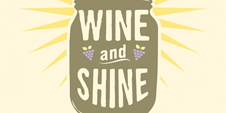 """9th Annual Don Sproles Memorial Evening """"WINE AND SHINE""""  tickets"""
