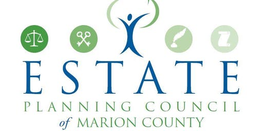 Estate Planning Council: Family Trust Decisions and Medicare Specifics