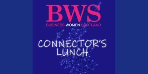 BWS Business Connectors - Aberdeen