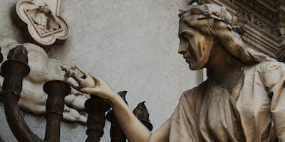 Misterios y Curiosidades en el Cementerio de la Recoleta