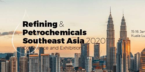 Kuala Lumpur, Malaysia Digital Marketing Malaysia Events | Eventbrite