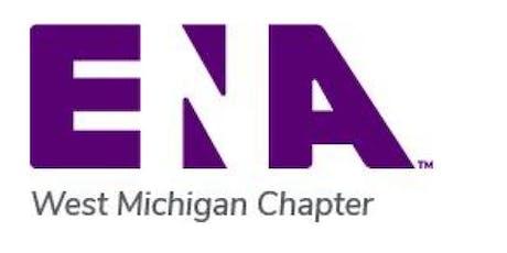 West Michigan Emergency Nurses Association Fall 2019 Dinner tickets