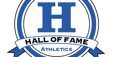 Highlands High School Athletic Hall of Fame 2019 Reception
