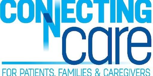 Family Physician Town Hall: Eastern York & North Durham Ontario Health Team