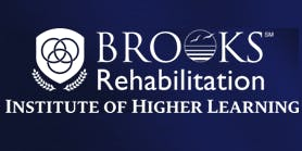 2019 Brooks/FGCU Functional Application of Evidence Based Practice in Individuals Following Brain Injury