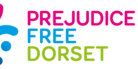 No Place For Hate, a prejudice free Dorset. FREE CONFERENCE tickets