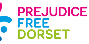 No Place For Hate, a prejudice free Dorset. FREE CONFERENCE