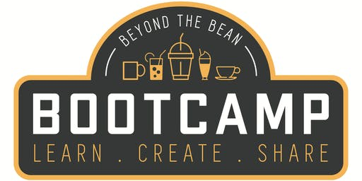 BTBootcamp Winter 2019 - COVENTRY