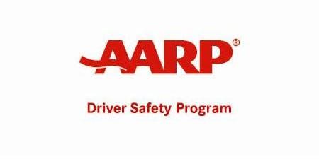 AARP Smart Driver Course - November 2019