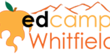 Edcamp Whitfield 2019 tickets