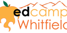 Edcamp Whitfield 2019