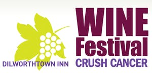 28th Annual Wine Festival to Crush Cancer - Online...