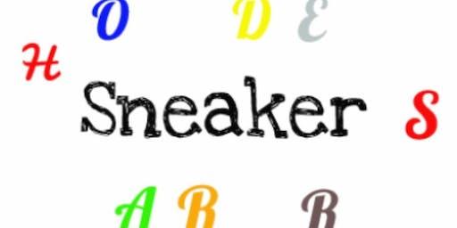 SneakerHoarders