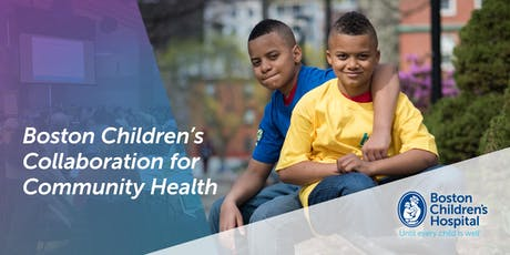Children's Health Equity (CHEq) Initiative Kick Off Meeting  tickets