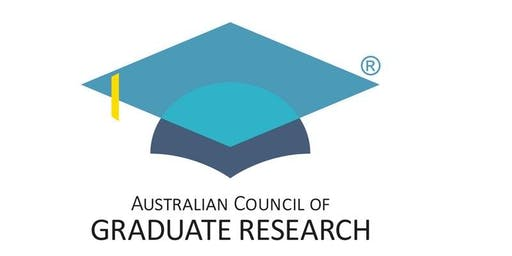 Graduate Research Mental Health and Wellbeing Forum