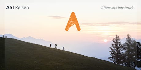 ASI Afterwork Innsbruck | Bike & BBQ Tickets