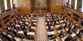 CCBA 2020 State Legislative Summit