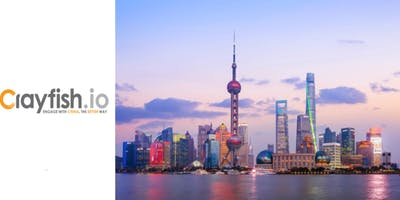 Market Day: China   September 2019