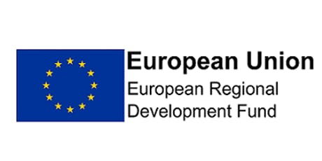 European Funded Workshop - ERDF Priority 3 workshop - Supporting Social Enterprise meeting 3 tickets