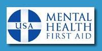 FREE ADULT MENTAL HEALTH FIRST AID TRAINING - Bryn Mawr