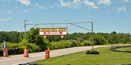 Wasaga 500 Go-Karts - Summer Fun Week - Autism Ontario Simcoe Chapter tickets
