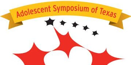 Adolescent Symposium 2020 tickets