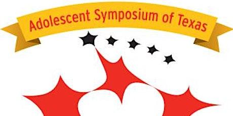Adolescent Symposium 2020 tickets