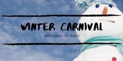 Southwick Winter Carnival- Volunteer