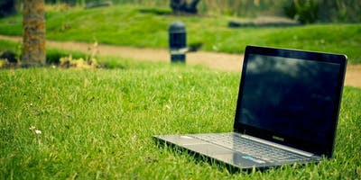 Going Green: How Can Technology Reduce Your Business's Carbon Footprint?