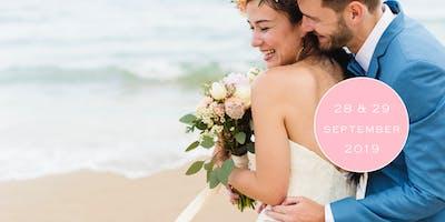 GRATIS Bruidsbeurs | Your Best Wedding 2019