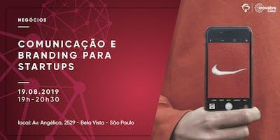Comunica%C3%A7%C3%A3o+e+Branding+para+Startups