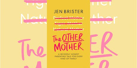 The Hot Mess Clubhouse with Jen Brister - at Gower Street tickets
