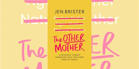 The Hot Mess Clubhouse with Jen Brister - at Gower Street