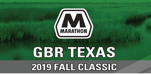 Marathon Petroleum 2019 Fall Classic