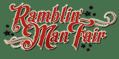 Ramblin' Man Fair